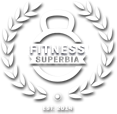 Fitness Centar Superbia